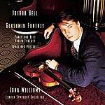 Joshua Bell Gershwin Fantasy