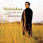 Arcadi Volodos Schubert: Solo Piano Works