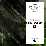 Parallel Lifetime EP