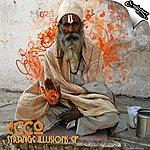 Ecco Strange Illusions EP