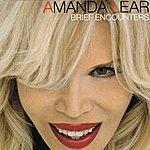 Amanda Lear Brief Encounters, Vol. 2 (For The Feet Dance Versions)