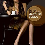 Marchio Bossa Italian Bossa Bar