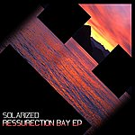 Solarized Ressurection Bay Ep