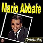 Mario Abbate Celebrità