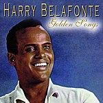 Harry Belafonte Harry Belafonte (Golden Songs)