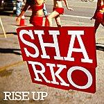 Sharko Rise Up-Ep