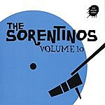 The Sorentinos Volume 10