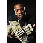 Yo Gotti U Can Find Me (Feat. Diamond) (Single)