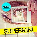 Rent Supermini (Single)