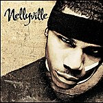 Nelly Nellyville (Edited Version)
