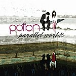 The Potion Parallel Worlds