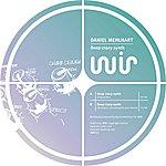 Daniel Mehlhart Deep Crazy Synth (3-Track Maxi-Single)