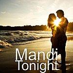 Mandi Tonight