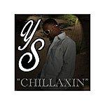 Y.S. 808 (Single)