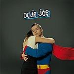 Ollie Joe Single 1