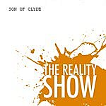 Son Of Clyde The Reality Show