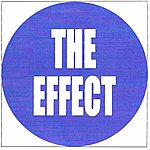 Effect The Effect