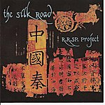 R.R.SP. Project The Silk Road