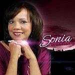 Sonia Escogida (Single)