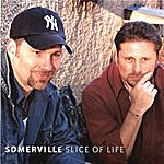 Jimmy Somerville Slice Of Life
