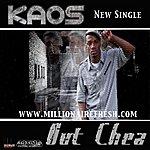 Kaos Out Chea (Single)