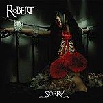 Robert Sorry