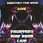 Courtney Pine Live