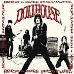 Dollhouse Rock'n'roll Revival