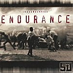 Soundoctrine Endurance