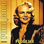 Peggy Lee Golden Greats - Peggy Lee, Vol. 1