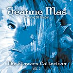 Jeanne Mas The Flowers Collection Vol 2