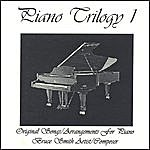 Bruce Smith Piano Trilogy 1