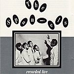 The Spaniels Recorded Live