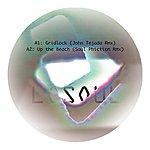 Losoul Care Remixes Part 2