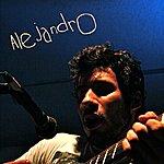 Alejandro Protection - Ep