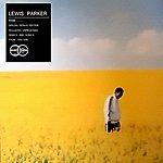 Lewis Parker Rise (Special Bonus Edition)