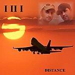 Eye To Eye Distance - Single