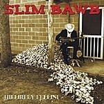 Slim Bawb Hillbilly Fellini