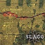 Slagg Pedigree