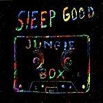 Sleep Good Jungle Box