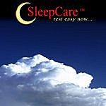 Peter Davis & Group Sleepcare