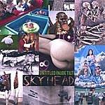 Skyhead Untitled (Nude Tilt)