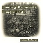 Steve Lindsley Among The Weeds And Wheat