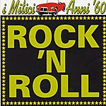 The Devils I Mitici Anni 60 Rock'n Roll