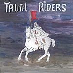 Andre Truth Riders