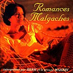 Herm Romances Malgaches