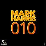 Mark Harris Toquinho/You Go