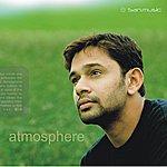 San Atmosphere