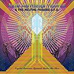 Acid Mothers Temple & The Melting Paraiso U.F.O. Crystal Rainbow Pyramid Under The Stars