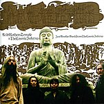 Acid Mothers Temple & The Melting Paraiso U.F.O. Just Another Band From The Cosmic Inferno